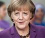 Njemački proračun u plusu 8,5 milijardi eura, zahvaljujući niskoj nezaposlenosti