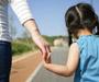 Dok će 60 majki tražiti posao, za mališane besplatan vrtić