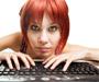 Ako ste ovisni o Internetu, prijavite se na 'digitalnu detoksikaciju'