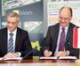 Austrijanci grade 20 milijuna eura vrijednu tvornicu biodizela