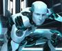 Roboti će preuzeti poslove i dovesti čovječanstvo do katastrofe