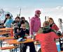 Austrija traži sezonce: Evo koji su uvjeti, a kolike plaće