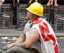 Zakon o povremenim poslovima: 'Novi opasan udarac na radna prava'