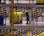 Prate ih GPS-om i mjere vrijeme provedeno na WC-u: Izrabljuje li Amazon svoje zaposlenike?