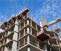 Poslodavci u graditeljstvu traže kontrolu isplate plaća