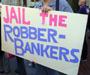 Tako se to radi: Islandski bankari dobili zatvorske kazne zbog prijevare