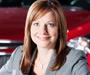 General Motors po prvi put u povijesti vodit će žena