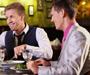 1. večer uspješnih poslovnih priča: Saznajte što uspješni poslovni ljudi rade drugačije!