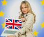 Što sve Hrvati trebaju znati traže li posao u Velikoj Britaniji