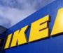 IKEA: Započinjemo s masovnim zapošljavanjem u Zagrebu