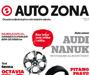 AutoZubaku dodijeljen prestižni certifikat za najtiražniji auto magazin u Hrvatskoj