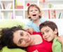 Kako uskladiti majčinstvo i poduzetništvo?