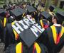 RBA analiza: Visoka nezaposlenost do kraja godine