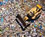 6000 novih radnih mjesta u gospodarenju otpadom