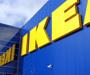Ikea otvara svoja vrata krajem ljeta, prvi proizvodi stigli u Hrvatsku