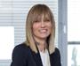 Nela Bučević, HR Manager Metro Cash&Carry