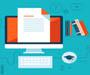 5 web stranica koje vam pružaju besplatnu edukaciju