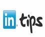 Postanite vidljivi na tržištu rada putem LinkedIn profila