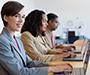 5 stvari koje biste trebali napraviti na internetu prije traženja posla
