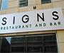Na prvi pogled ovo je sasvim običan restoran, ali čim uđete unutra primijetit ćete nešto posebno...