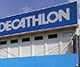 Stiže novi lanac trgovina Decathlon, otvorit će 200 radnih mjesta do kraja iduće godine