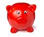 7 savjeta za bolju financijsku budućnost