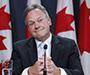 Kanadski guverner ima rješenje za nezaposlenost mladih: Neka rade besplatno