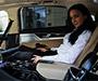 Slovenska vlada zabranjuje korištenje službenih automobila u privatne svrhe