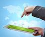 Cirkularna ekonomija pokretač za nova radna mjesta i kreiranje zelenih tehnologija