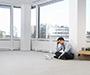 Začarani krug nezaposlenosti: Stariji teško do posla, a mlađe ne primaju bez iskustva