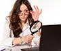Savjeti kako prepoznati sumnjive oglase za posao