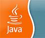 Hrvatska ima do 15 tisuća programera u Javi, a traži se još