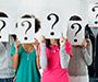 Poslovi u Europi: Treba li Ircima slati preporuke? Zašto Španjolci ljube kandidate?
