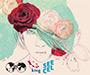 «Žene bez PARdona» - Tri panela za Svjetski dan poduzetnica