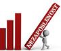 Broj nezaposlenih raste: Samo u listopadu na burzu se prijavilo više od 43 tisuće osoba