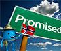 Koja zanimanja se najviše traže u obećanoj zemlji?