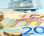 Tko prijavi kolegu dobit će 50.000 eura!