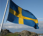 Švedska traži babice, kuhare, elektrotehničare, medicinske sestre, pekare, stomatologe...