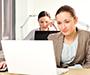Na poslu možda ne smijete koristiti Facebook, ali to bi se uskoro moglo promijeniti