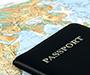 HZMO objavio poziv osobama koje su radile u inozemstvu