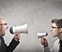 Davanje uputa tako da vas osoba čuje