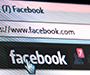 3 razloga zašto je bolje da vam kolege na poslu nisu prijatelji na Facebooku