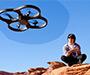 Traže se piloti dronova, plaća 100.000 dolara godišnje
