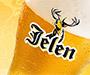 Mala kompanija koja je od piva Jelen stvorila brend
