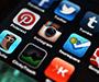 10 aplikacija koje će vam pomoći u poslovanju