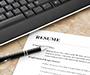 3 načina kako se zaposliti bez životopisa