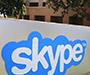 Dobio posao iz snova u Skypeu, ali zbog bureka, kave i prijatelja želi se vratiti u Hrvatsku