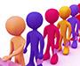 DIP upozorava poslodavce: Organizirajte se jer svi radnici imaju pravo izaći na izbore