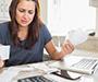 Evo kako možete uštedjeti čak i sa niskim prihodima