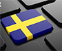 Važnost švedskoga jezika u Hrvatskoj